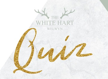 The White Hart | Blogs & Events | Welwyn