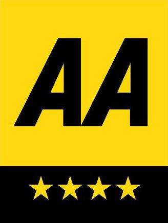 White Hart | AA Four Star certification | Welwyn